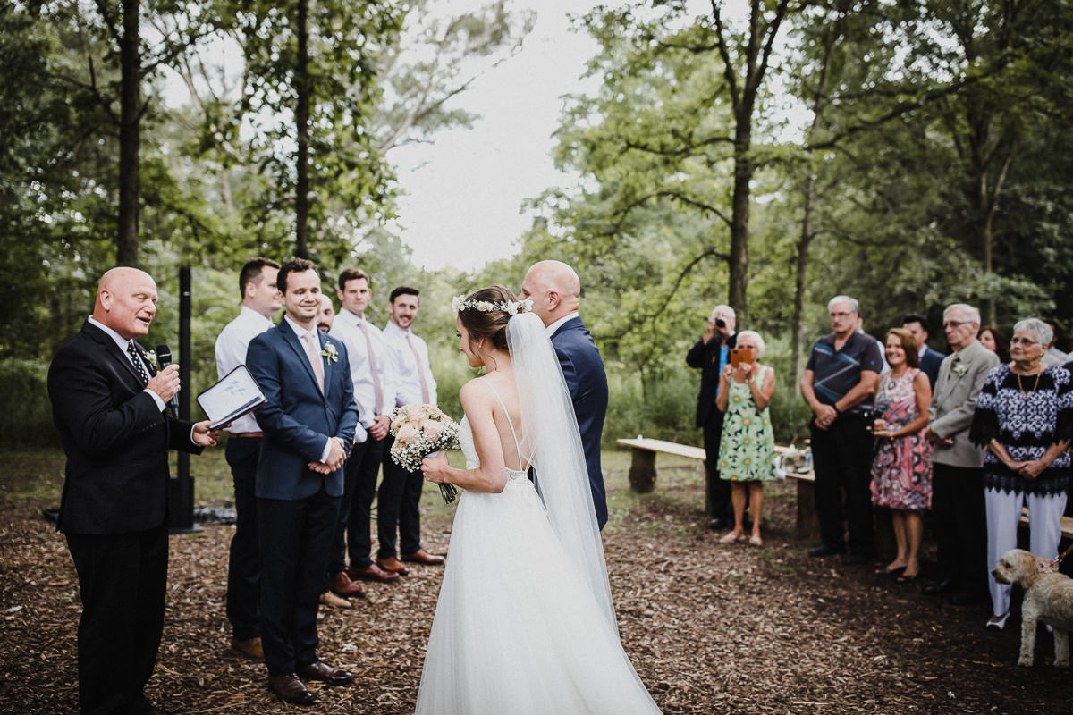 Abp597 sydenham ridge estate wedding - aleisha boyd photography