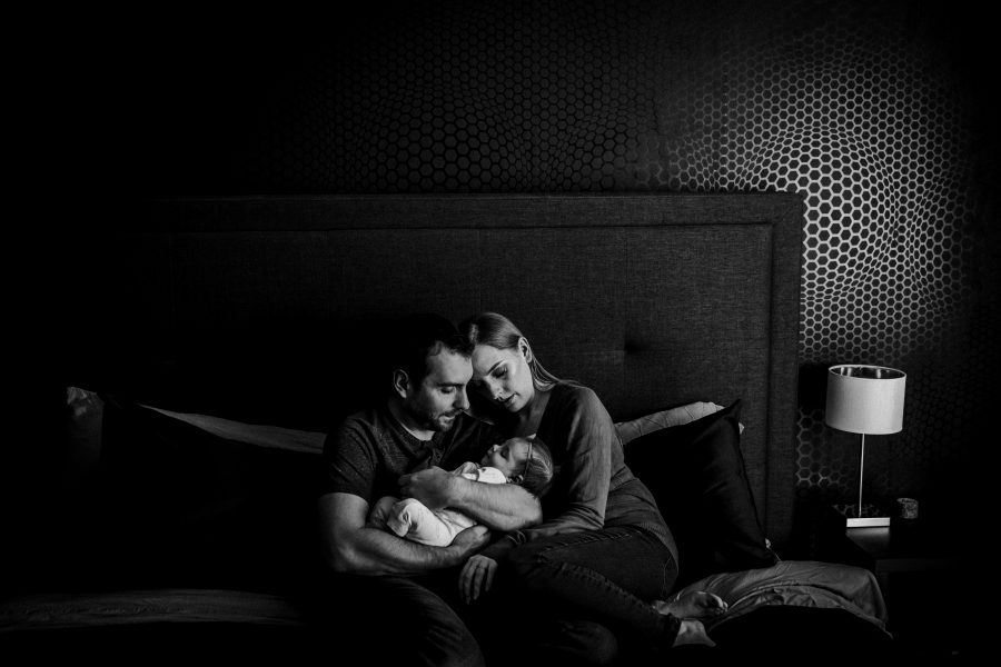 Peterborough Maternity, Newborn, Family Photographer