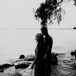 Peterborough Ontario Engagement Photographer