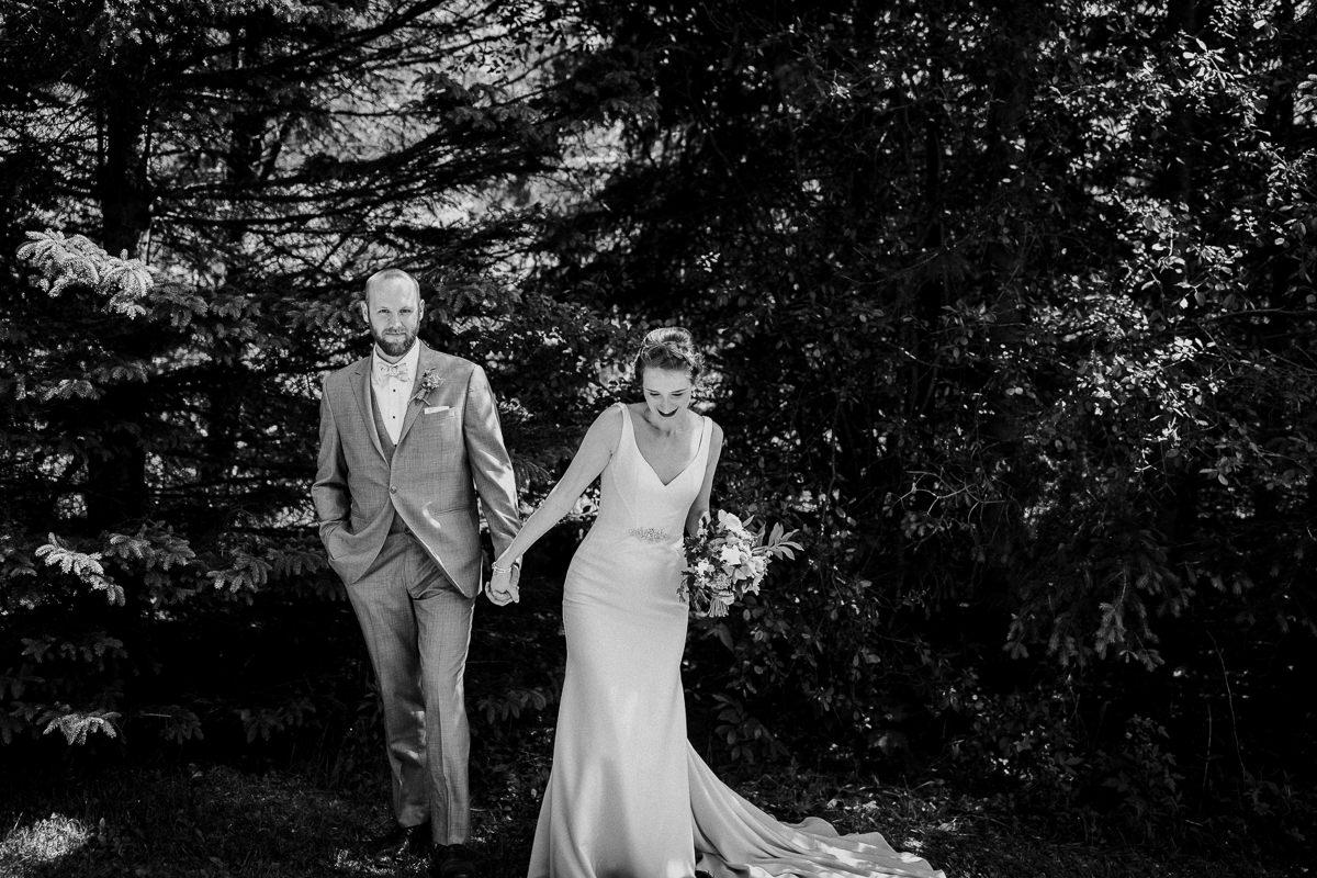 Kawartha Lakes Wedding, Kawartha Lakes Wedding Photographer, Peterborough Wedding, Peterborough Wedding Photographer, Ganaraska Wedding