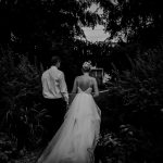 Peterborough Wedding Photographer, Kawartha Lakes Wedding Photographer