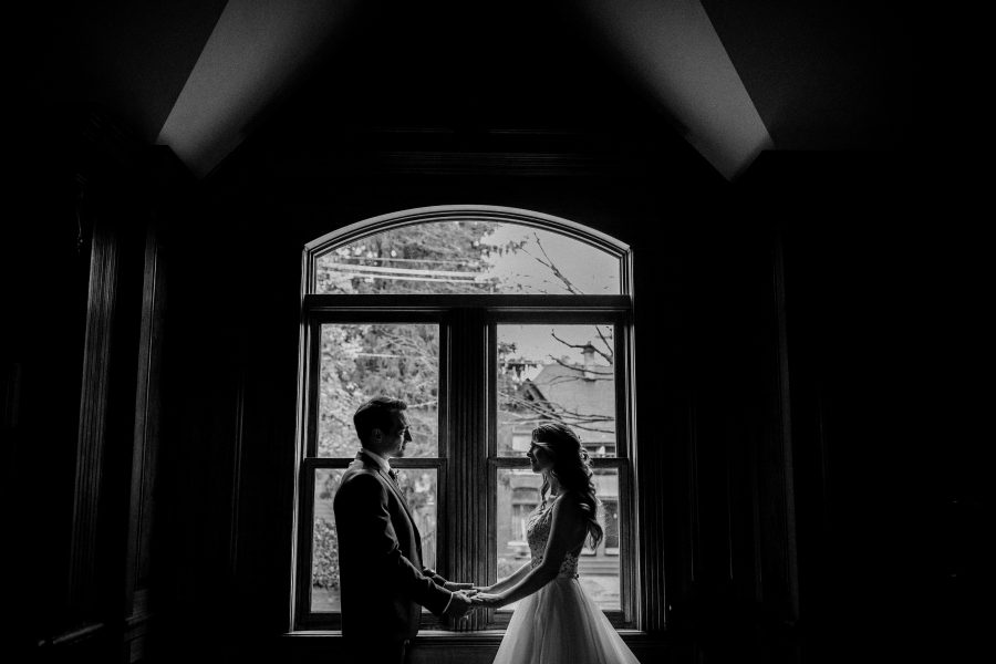 Peterborough Wedding Photographers, Peterborough Photographers