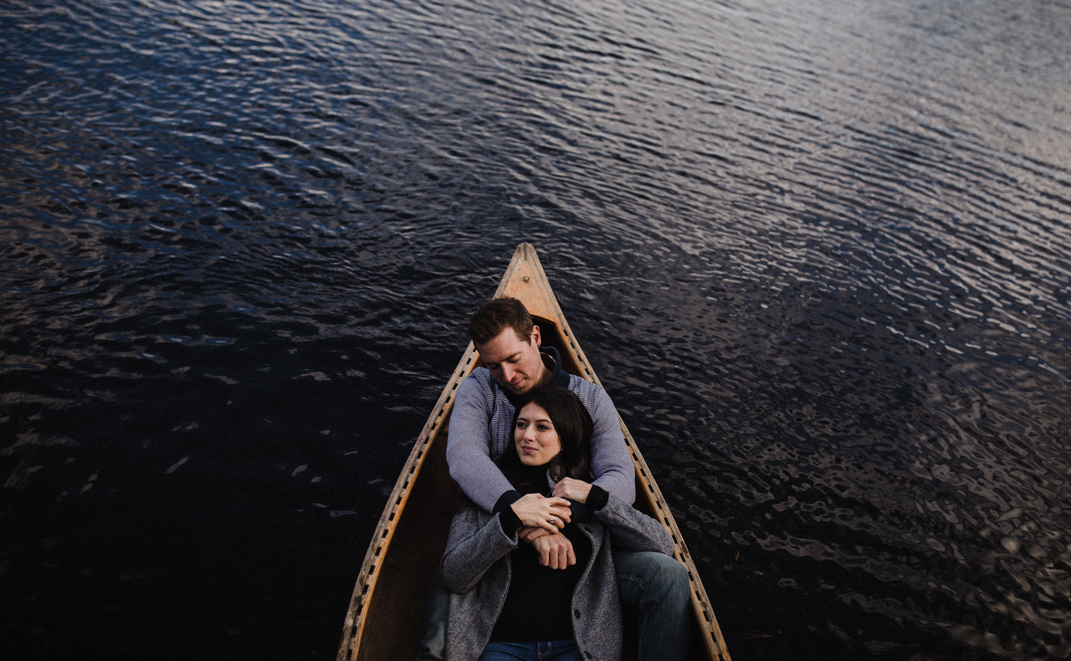 Couples Photographer Peterborough