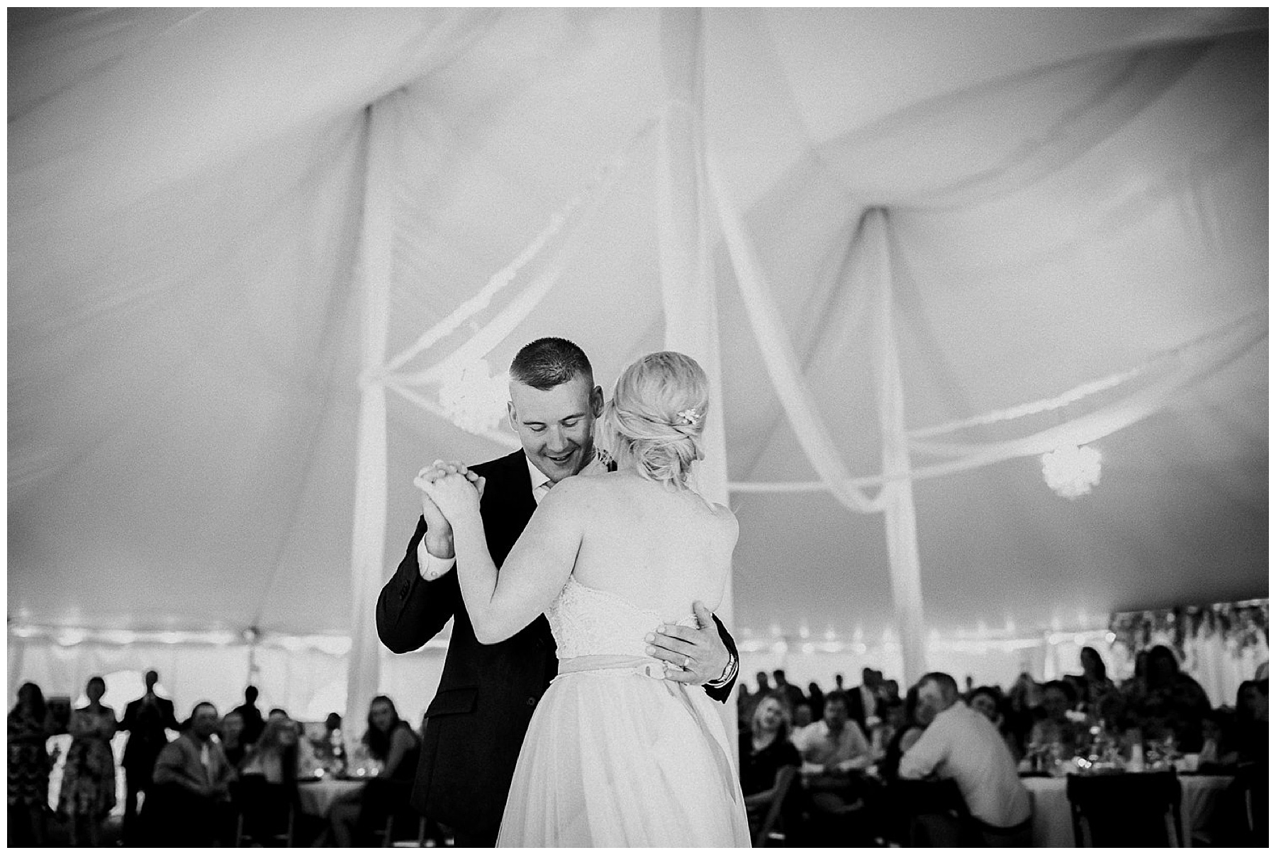 Peterborough Wedding Photographers, Peterborough Photographers, Douro-Dummer Wedding, Peterborough Wedding
