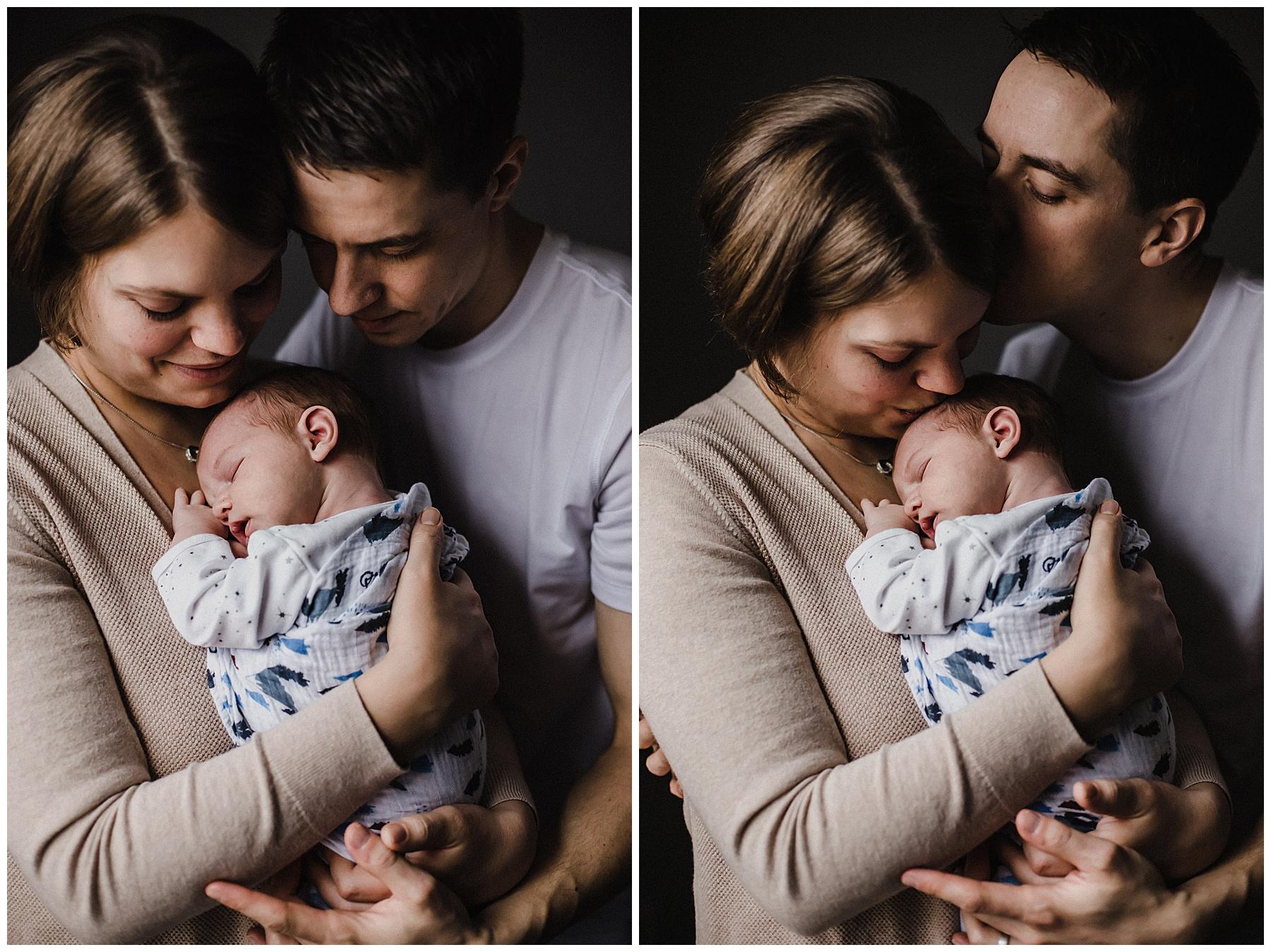 Peterborough Lifestyle Family Photography