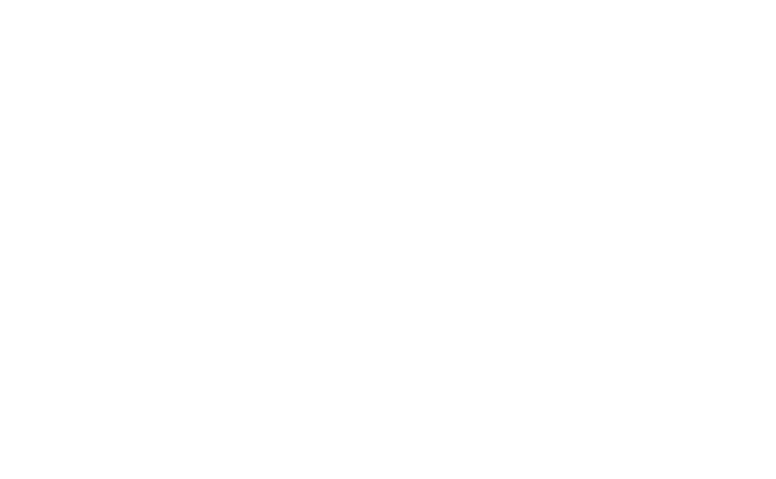 Aleisha Boyd Photography