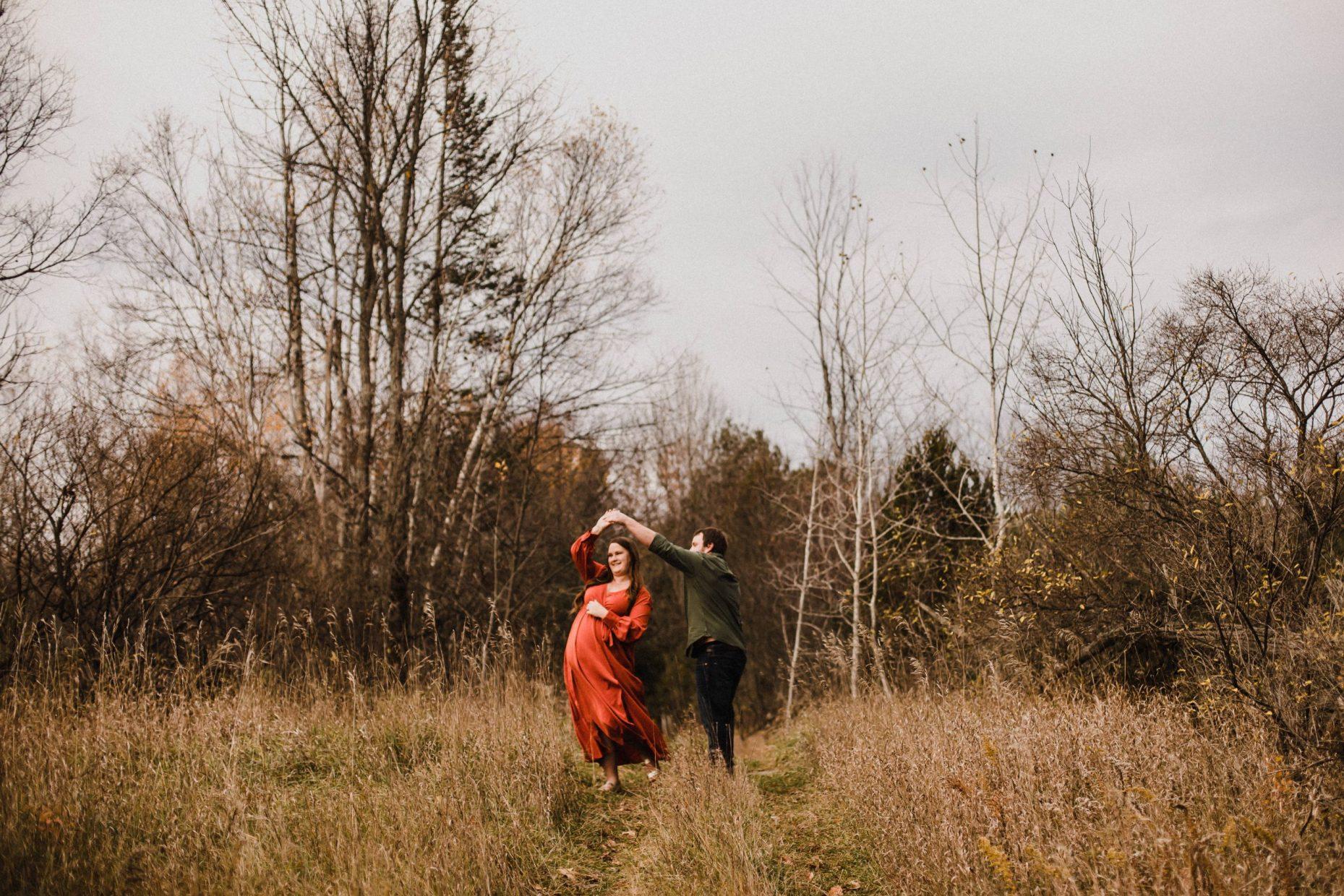 Peterborough Photographers, Peterborough Maternity Photographers