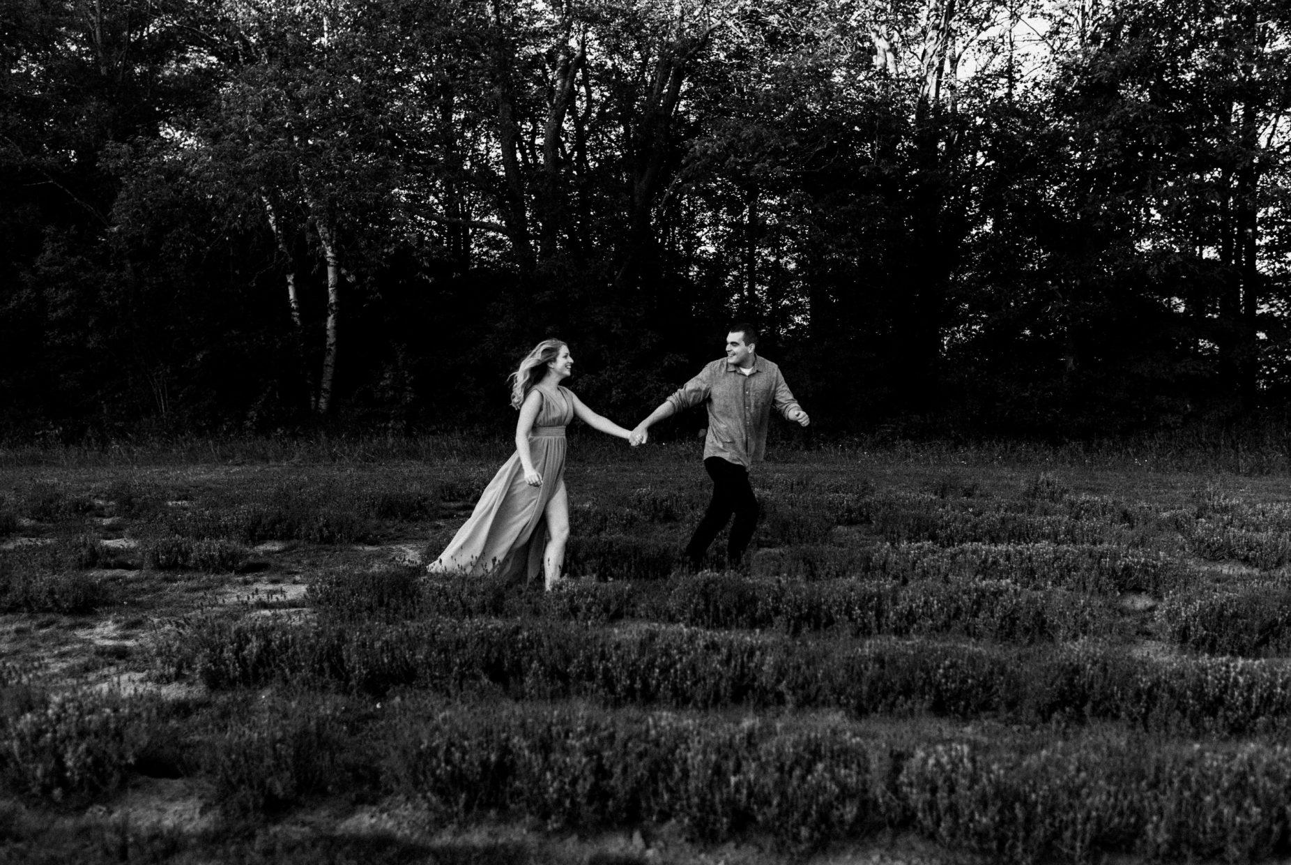 Peterborough Photographers, Peterborough Wedding Photographers