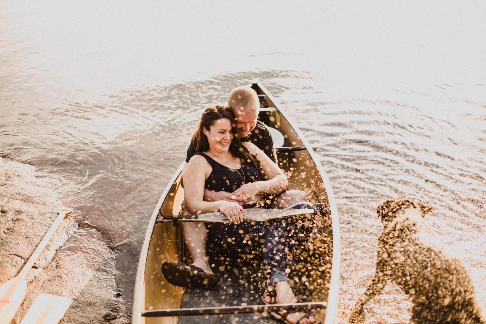 Peterborough Wedding Photographers, Peterborough Photographers